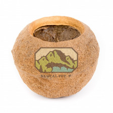 Monkey Pot
