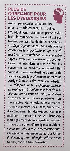 Article dans Roissy en France .jpeg
