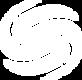 New SSR Logo White.png