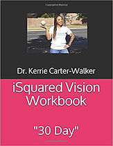 Vision Workbook.jpg