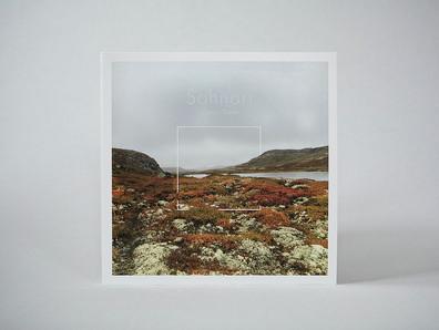 CD  Remus spine digisleeve CD + 12p booklet