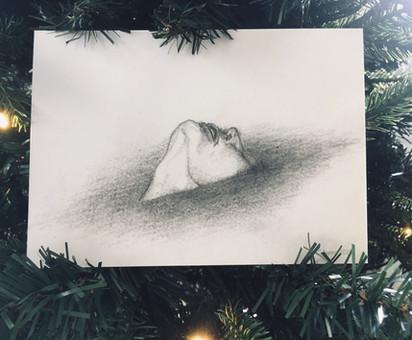made by Sunna Sigurðardóttir