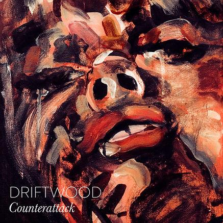 Driftwood_Counterattack ARTWORK.jpg