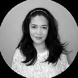 Karen - Customer Success Agent - BW.png