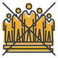 Vansburg Icons-08.png