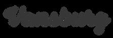 cropped-vansburg-logo-ghrey-2-02.png