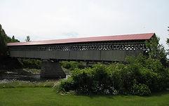 pont mcvetty mckerry.JPG