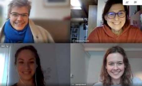 Logopedia e bilinguismo - scambio esperienze online