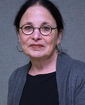 Judith Kroll Pix.jpg