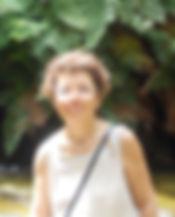 persone_0004_Guasti_M_Teresa-1.jpg