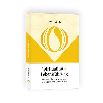 spiritualitaet-lebensfuehrung_2560x2560_