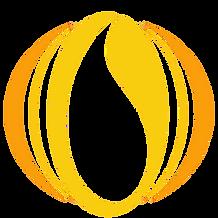 Bild-1-Logo-original-spirituelle-Lebensh