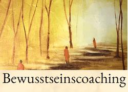 Bewusstseinscoaching