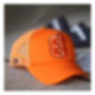 Code8 Caps dubai