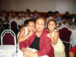 TAti, Mom, Juliana.jpg