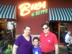 Sethie and Nana , Papa.jpg