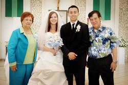 Marriage of Grand-daughter Desiree.jpg
