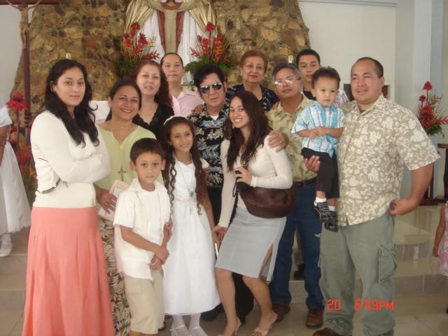 Little Lola's Communion.jpg