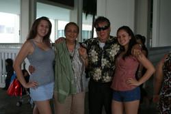 Mom, Dad. Desiree & Telena.jpg