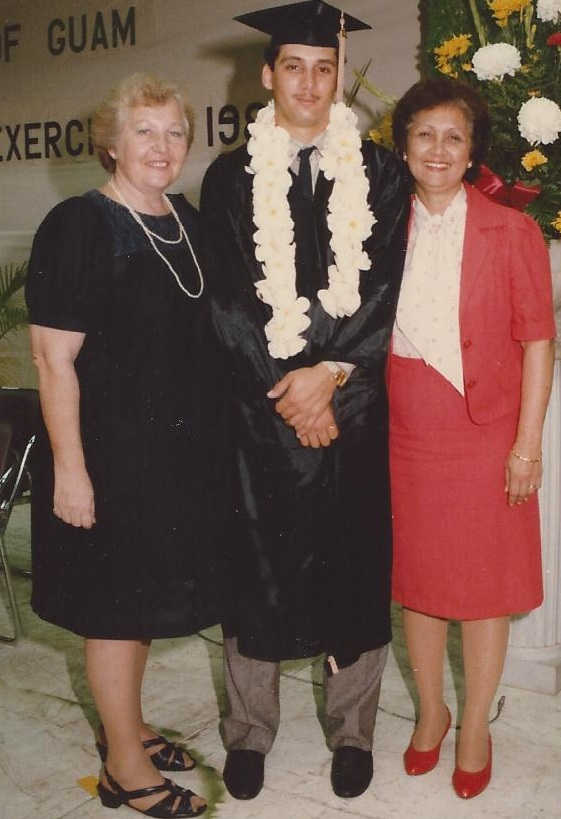Ione, Ted, MOM.jpg