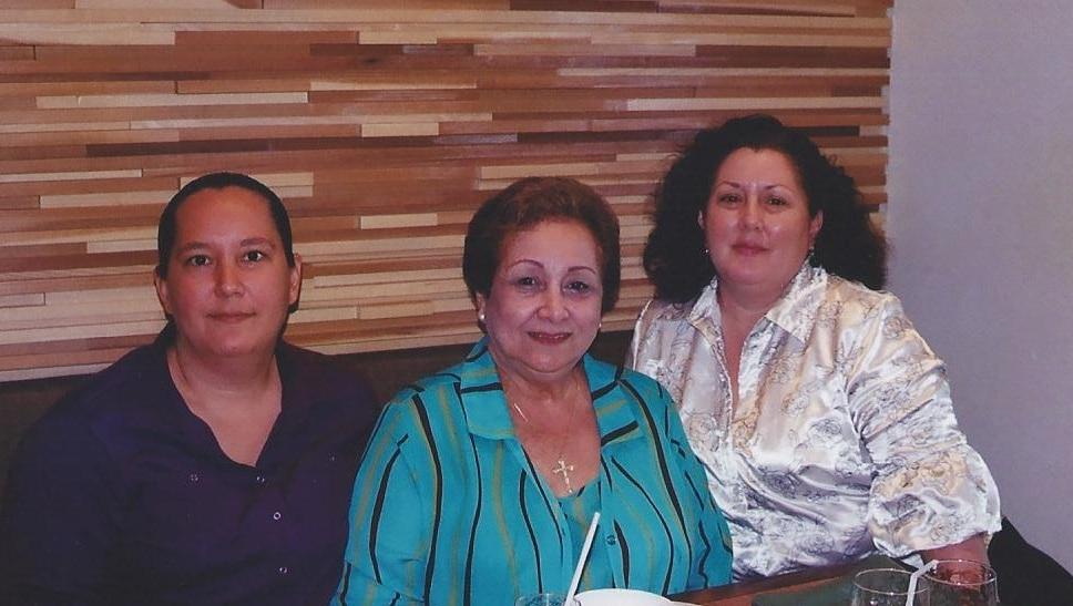 Mom and Daughter Rhonda , Gwen.jpg