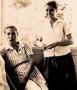 Mom and Nana.jpg
