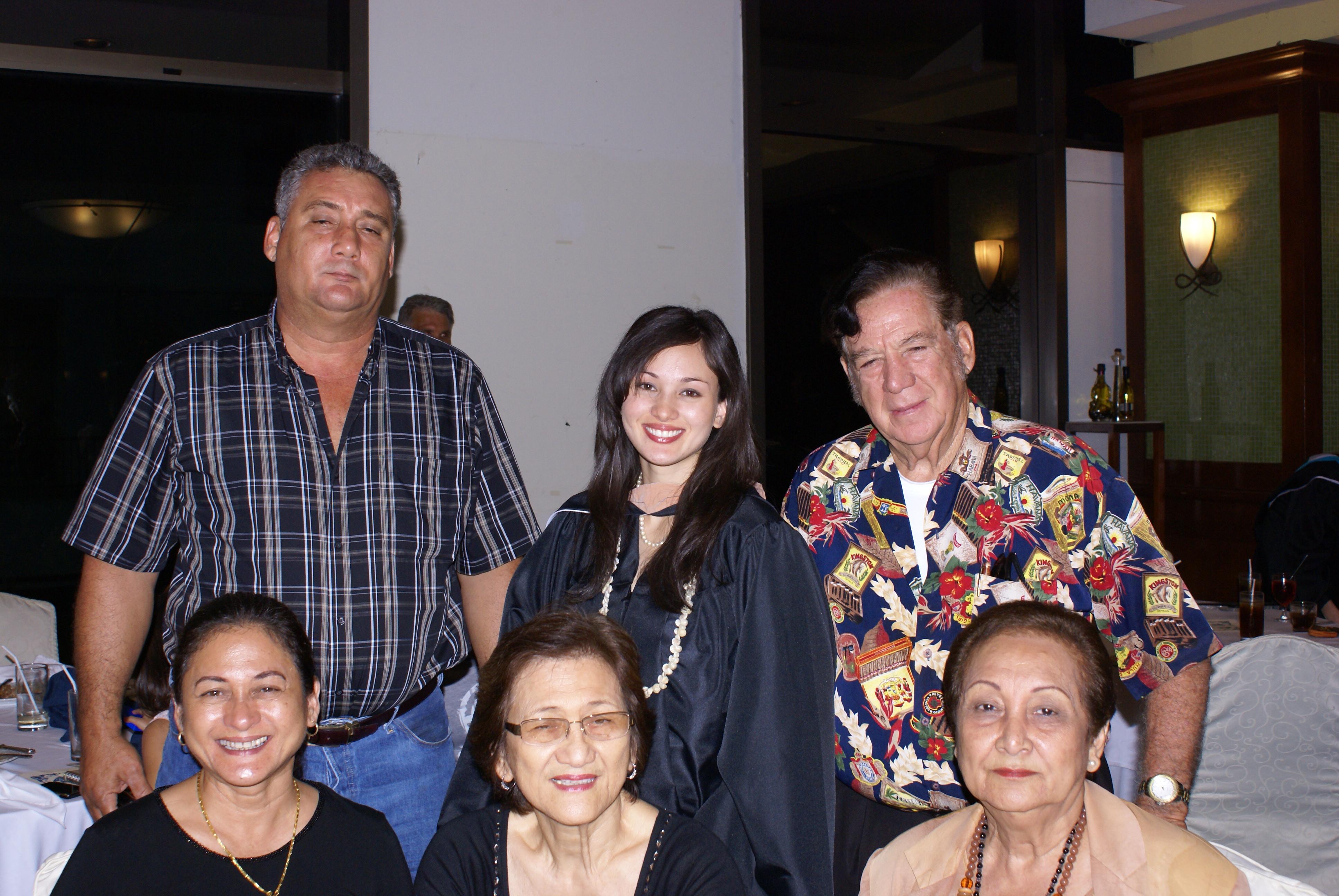Laura's Graduation for her Master Degree.jpg