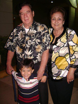 Seth with Mom and DAd.jpg