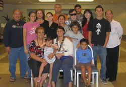Proud Family of CaptainTelena Nelson.jpg