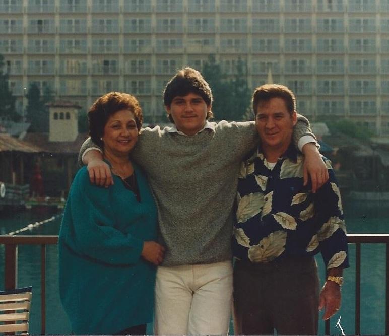 Young Glenn Mom, Dad.jpg