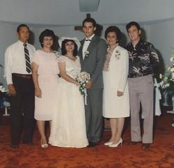TEd & Steph Wedding.jpg