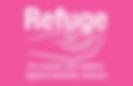 Refuge-logo-440.png