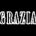 logo-grazia_edited.png