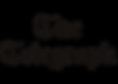 Telegraph+Optimised+Logo.png