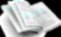 smartmockups_kae3qrn4.png