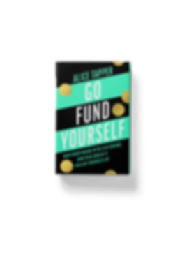 Personal finance UK, personal finance app, personal finance book, guide to money, for beginners, for dummies
