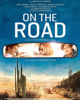 On_the_Road_FilmPoster.jpeg