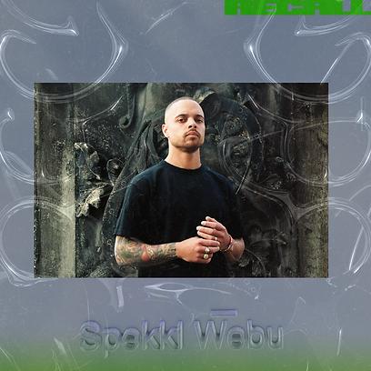 spek-webu-profile.png