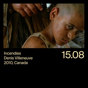 4. Incendies.png