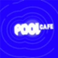 poolcafe.jpg