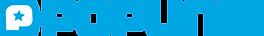 popunie-rotterdam-logo.png