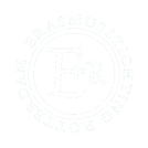 logo_pms_erasmusstichting.png