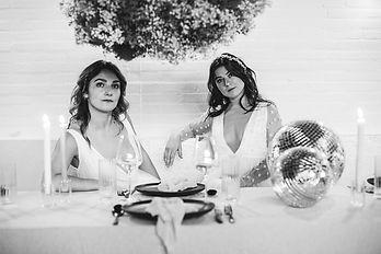 weddings-avecagency-deweelde-yara-photog