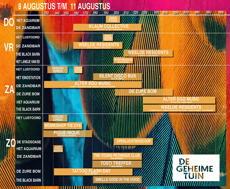 tweede versie time table week 4.png