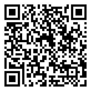477eae83-fadd-46b6-8fda-2b930e8b8fa8.JPG