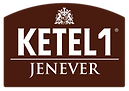 logo-schild-ketel1jenever-rgb_15_orig.pn