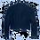 Thumbnail: Dolce & Gabbana Black Cropped Blazer Size 0