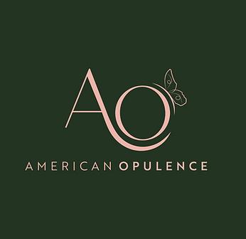 AmericanOpulence_CompanyLogo_Web_green_p