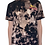 Thumbnail: In N Out custom bleach dyed size small graphic t-shirt