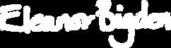 Eleanor Bigden logo